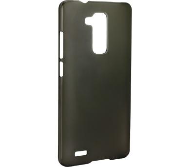Huawei pro Mate 7 - šedý