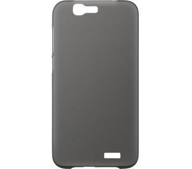 Huawei Ascend G7 - šedý + DOPRAVA ZDARMA