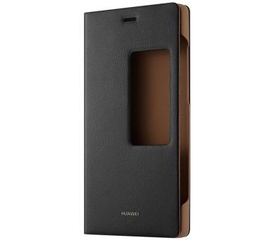 Huawei Smart Cover Smart Cover pro P8 - černé