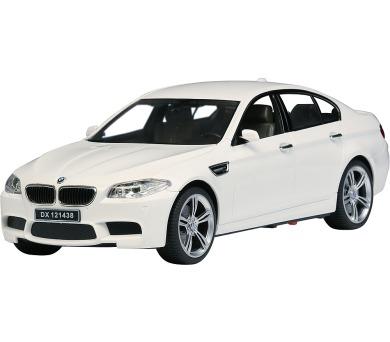 RC model auta Buddy Toys BRC 14.020 RC BMW M5 + DOPRAVA ZDARMA