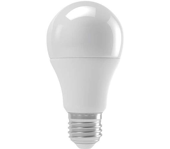 LED žárovka Classic A60 10W E27 neutrální bílá