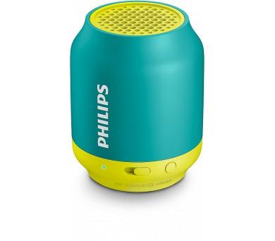 Philips BT50A