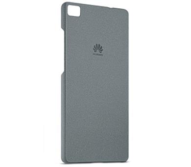 Huawei P8 Lite - šedý