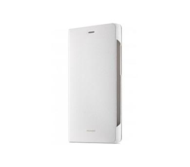 Huawei pro P8 Lite - bílé + DOPRAVA ZDARMA