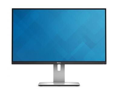 """Dell UltraSharp U2515H 25"""",LED"""