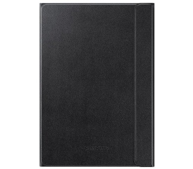 "Samsung pro Galaxy Tab A 9.7"" (EF-BT550P) - černé + DOPRAVA ZDARMA"