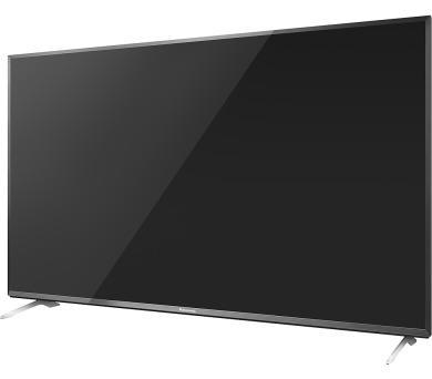 Panasonic TX 55CX700E 3D