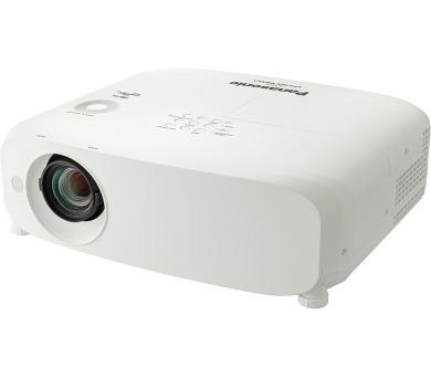 PT VZ575NEJ projektor Panasonic