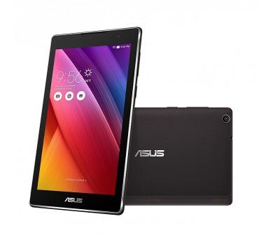 """Asus Zenpad C 7.0 16GB (Z170C) 3G 7"""" + INTERNET ZDARMA"""