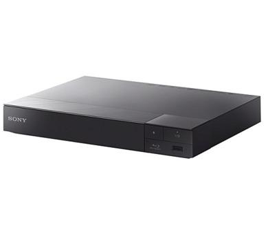 Sony BDP-S6500 + DOPRAVA ZDARMA