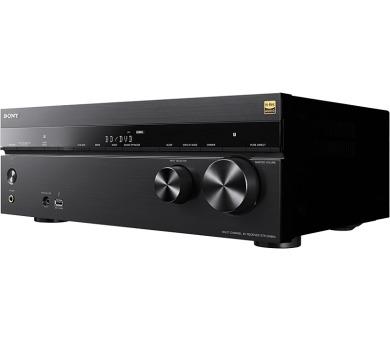 Sony STR-DN1060 + DOPRAVA ZDARMA