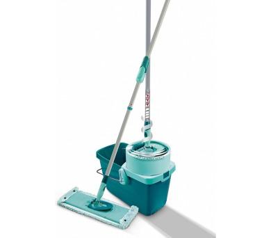 Leifheit Clean Twist Extra Soft XL + náhrada zdarma