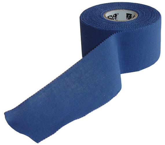 ACRA D74-MO Pevný tape 3,8x13,7 m modrý