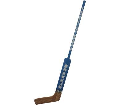 LION 730L brankářská hokejka 135 cm levá