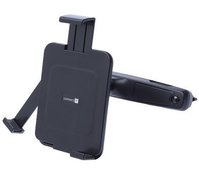 """Držák na tablet Connect IT TAB6 pro 5""""-11"""" do auta + DOPRAVA ZDARMA"""