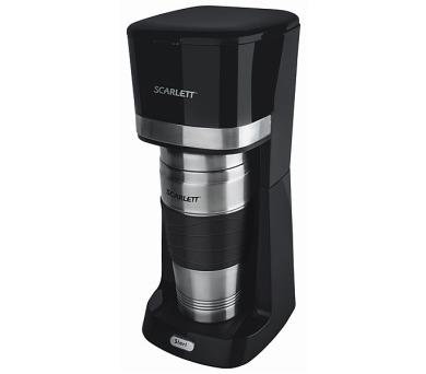 Scarlett SC-CM33002