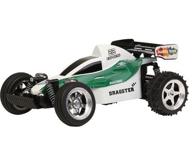 RC model auta Buddy Toys BRC 20.412 RC Buggy zel. + DOPRAVA ZDARMA