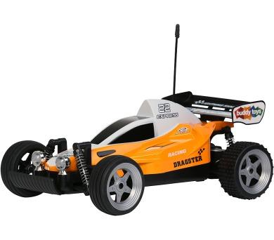 RC model auta Buddy Toys BRC 12.413 RC Buggy or + DOPRAVA ZDARMA