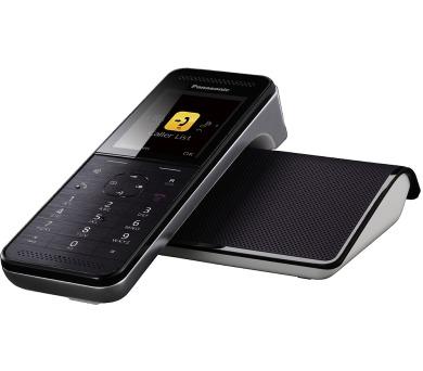 Panasonic KX-PRW110FXW