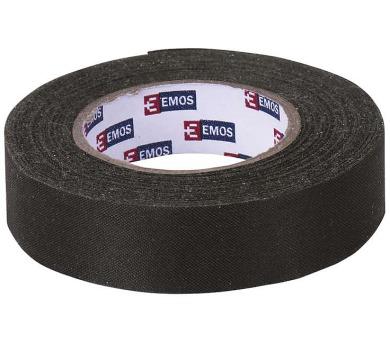 Izolační páska textilní PET