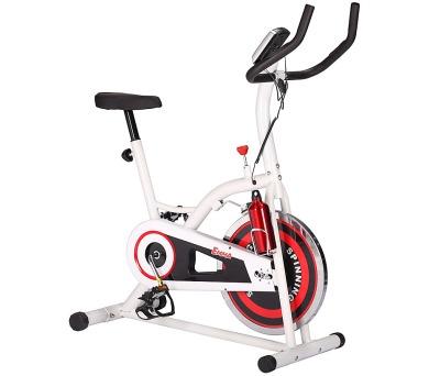 ACRA Cyklistický trenažer BC2900