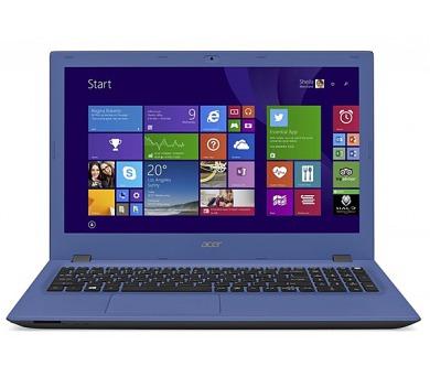 Acer Aspire E15 (E5-573-P1U3) Pentium 3825U