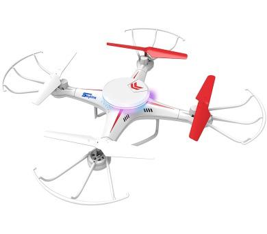 BRQ 230 RC Dron 30c Buddy toys + DOPRAVA ZDARMA