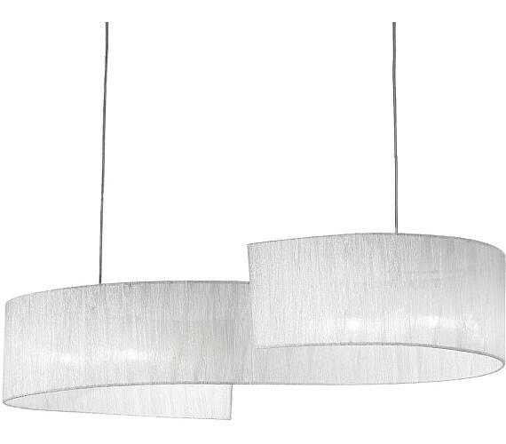 NASTRINO SP4 Ideal Lux 088631 + DOPRAVA ZDARMA