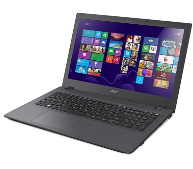 Acer Aspire E15 (E5-573G-P67V) Pentium 3825U