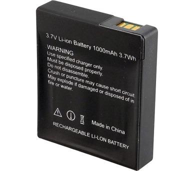 Rollei pro 230 Wi-Fi/ 400 Wi-Fi/ 410 Wi-Fi + DOPRAVA ZDARMA
