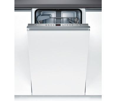 Bosch SPV43M20EU + 100 dní možnost vrácení* + DOPRAVA ZDARMA