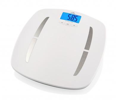 ETA Helen 2780 90000 body fat