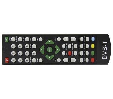 Dálkový ovladač BEN130