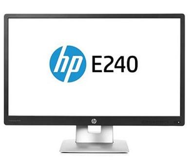 "Monitor HP EliteDisplay E240 23,8"",LED"