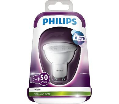 LED 50W GU10 WH 230V 36D ND/4 Massive 8718696483800