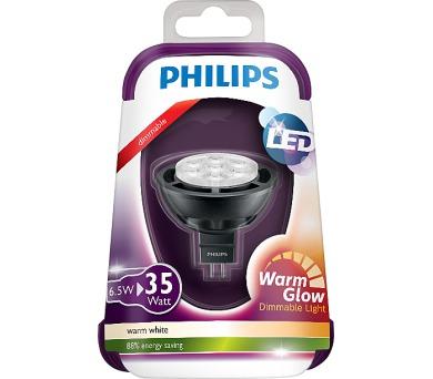LED 35W GU5.3 WarmGlow 12V MR16 36D D/4 Massive 8718696509708