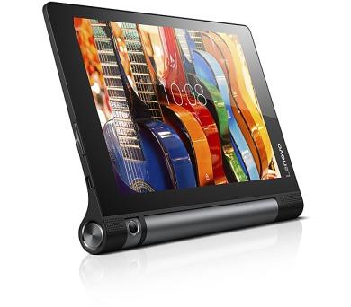 "Lenovo Yoga Tab 3 8 16 GB Wi-FI ANYPEN 8"""