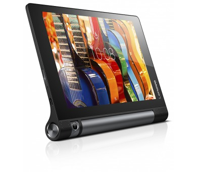 "Lenovo Yoga Tab 3 8 16 GB LTE ANYPEN 8"" + INTERNET ZDARMA"