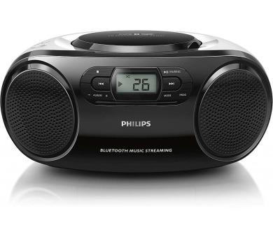 Philips AZ330T + DOPRAVA ZDARMA
