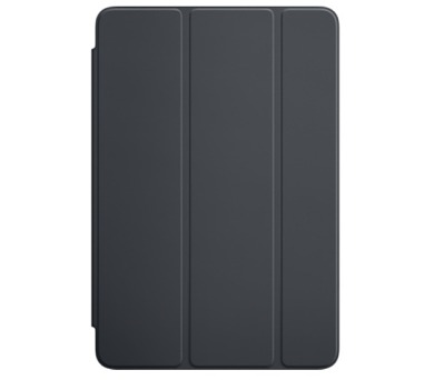 Apple Smart Cover pro iPad mini 4 - Charcoal Gray