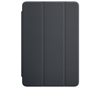 Apple Smart Cover pro iPad mini 4 - uhlově šedé