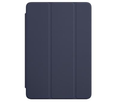 Apple Smart Cover pro iPad mini 4 - Midnight Blue