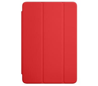 Apple Smart Cover pro iPad mini 4 - Red