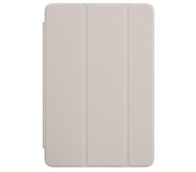 Apple Smart Cover pro iPad mini 4 - kamenně šedé