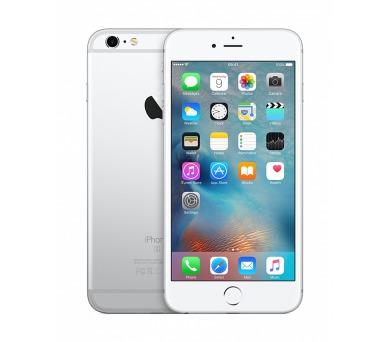 Apple iPhone 6s Plus 16GB - Silver