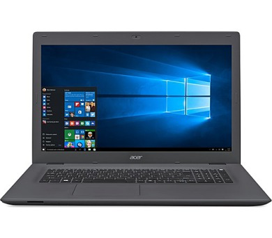 Acer Aspire E15 (E5-573G-P9GB) Pentium 3556U + DOPRAVA ZDARMA