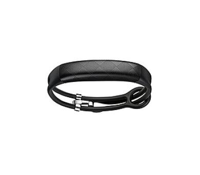 Jawbone UP2 - Black Diamond Rope