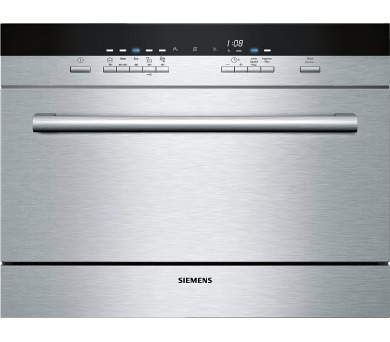 Siemens SK75M521EU vestavná