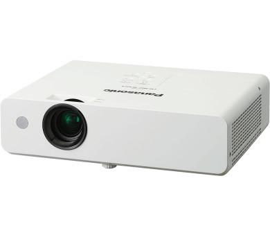 PT LW362A LCD projektor Panasonic + DOPRAVA ZDARMA