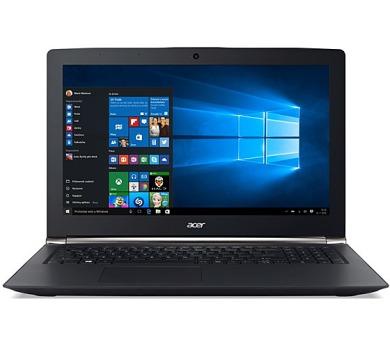 Acer Aspire V15 Nitro Black Edition (VN7-592G-741S) i7-6700HQ + DOPRAVA ZDARMA